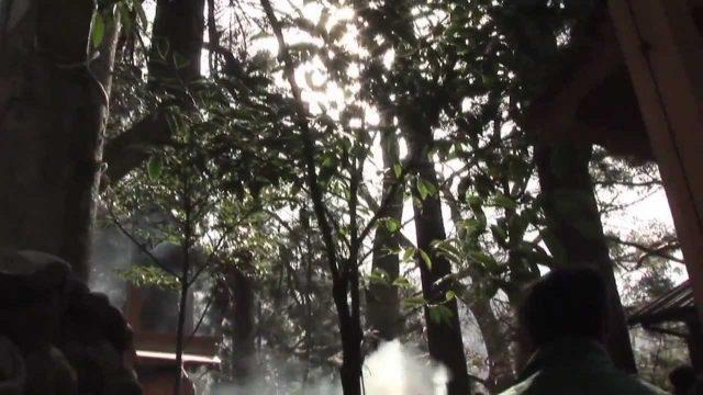 奈良 五條市大塔町(3分52秒)