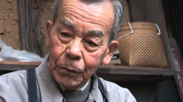 奈良 山添村(4分31秒)