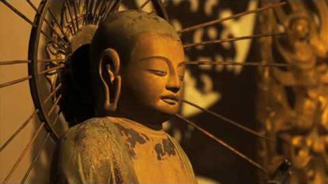 奈良 興福寺(4分56秒)